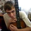 РОМАН, 34, г.Алексеевская