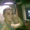 дмитрий, 33, г.Тазовский