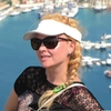 Юлия, 37, г.Евпатория