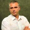 Владимир, 45, г.Железнодорожный