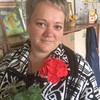Анна, 38, г.Новошахтинск