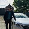 Руслан, 26, г.Муравленко