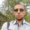 Герман, 38, г.Волгоград