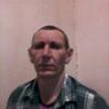Сергей, 39, г.Александровское (Ставрополь.)