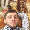 Мурад, 29, г.Карабудахкент