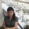 Татьяна Соколова, 34, г.Красноярск