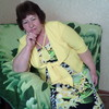 Валентина, 71, г.Жирновск