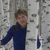 Юлия, 35, г.Приаргунск