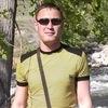Алексей, 39, г.Новотроицк
