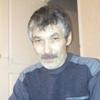 Рустам, 48, г.Набережные Челны
