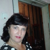 галина, 55, г.Белая Березка