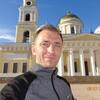 Дмитрий, 38, г.Усинск