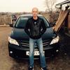Сергей, 34, г.Мирный (Саха)