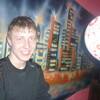 Сергей, 26, г.Комсомольск-на-Амуре