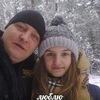 Вячеслав, 39, г.Пикалёво