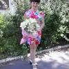 Ольга, 34, г.Новоаннинский