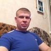 Максим, 31, г.Новоаганск