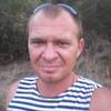 денис, 36, г.Керчь