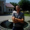 Андрей, 21, г.Миллерово