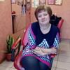 Вера, 28, г.Курагино