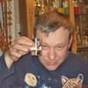 Олежка, 34, г.Белорецк