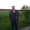 Белов Александр Анато, 42, г.Тверь