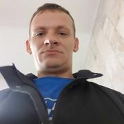 Александ Зверков 31 Москва