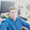 Александр, 36, г.Свободный