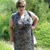 Анна, 29, г.Сангар