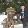 Максим Фазлиахметов, 32, г.Карабаш