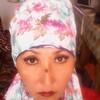 Эльмира, 30, г.Красный Яр (Астраханская обл.)