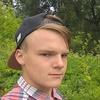 Никита, 17, г.Черняховск