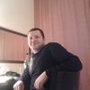 nerijus, 35, г.Светлогорск