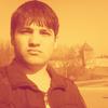 Раджабали, 19, г.Новгород Великий