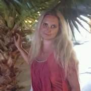 Ольга 38 Минск