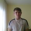 Захар, 23, г.Тевриз