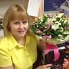 Татьяна, 47, г.Лабытнанги