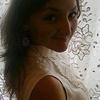 Диня, 29, г.Батырева
