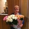 Светлана, 63, г.Ростов-на-Дону