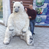 Денис, 25, г.Хабаровск