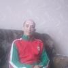 Алмаз, 35, г.Казань