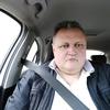 serdik, 45, г.Идрица