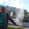Дмитрий, 33, г.Обнинск