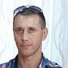 Пётр, 35, г.Магнитогорск