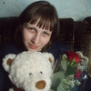 Olechka, 33, г.Агаповка