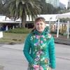 Ирина, 57, г.Сочи