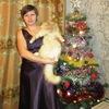 Anastasia, 32, г.Липецк