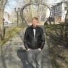Алексей, 38, г.Болотное