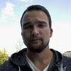 Рустам, 26, г.Рязань