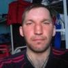 павел, 38, г.Тобольск